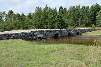 Mörbylånga Municipality - Image: Oeland Froesslundabron 02