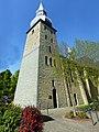 Oestinghausen – kath. Kirche Sankt Stephanus - panoramio - padrei (2).jpg