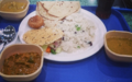 Office Version of North Indian Thali.PNG