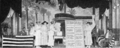 Officers of the Dallas Equal Suffrage League were first to enroll for the Primaries (1918).png