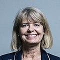 Official portrait of Harriett Baldwin crop 3.jpg