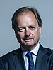 Official portrait of Sir Hugo Swire crop 2.jpg