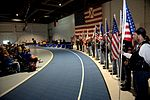 Offutt Hosts Wounded Warrior CARE Event 160921-F-YK328-011.jpg