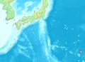 Ogasawara Minamitorishima.png