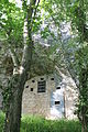 Ogof Bontnewydd Cave Sir Ddinbych 23.JPG