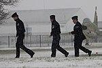 Ohio Air National Guard winter blues 160110-Z-XQ637-122.jpg