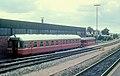 Ohj-odsherreds-jernbane-triebwagen-mo-832631.jpg