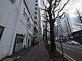 Oiwakecho, Hachioji, Tokyo 192-0056, Japan - panoramio (21).jpg