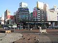 Okayama city.jpg