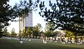 Oklahoma bombing memorial-7.JPG