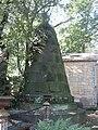 Olšanské hřbitovy (31).jpg