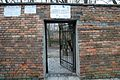 Old-Jewish-Cemetery.Lublin.gate.2015.mb.jpg