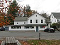 Old Egremont Country Store, MA.jpg