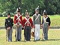 Old Fort Erie, Ontario (470317) (9446931599).jpg