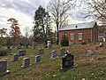 Old Hebron Lutheran Church Intermont WV 2015 10 25 19.JPG