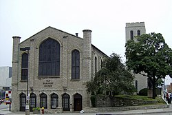 Old Mariner Church, Detroit.jpg