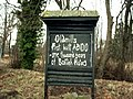 Old Mills, Elgin. - geograph.org.uk - 121231.jpg