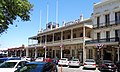 Old Sacramento Historic District. 1.jpg