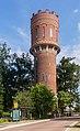 Oldenzaal, de watertoren IMG 7374 2020-08-10 17.41.jpg