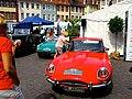 Oldtimer Parcours HeidelbergIMG 2918.jpg