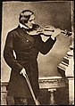 Ole Bull portrait with violin (4711036085).jpg