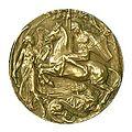 Olimpiad medal 1908 2.jpg
