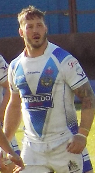 File:Oliver Wilkes Workington Town.jpg