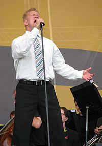 Olli Lindhom in Pori 2008.JPG