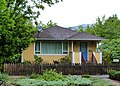 Olson House - Ashland Oregon.jpg