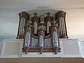 Oltingue-Église Saint-Martin-Orgues Callinet.jpg