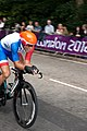 Olympic mens time trial-105 (7693230586).jpg