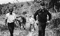 Omar Torrijos with Panamanian farmers.jpg