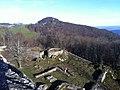 On Ruine Froburg - panoramio (3).jpg
