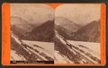On the P. R. R. winter at Allegrippus, east, by R. A. Bonine.png