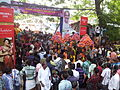 Onam Athachamayam 2012 21-08-2012 10-42-18 AM.jpg
