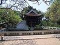 One Pillar Pagoda - panoramio.jpg