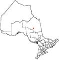Ontario-kapuskasing.PNG