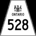 Ontario Highway 528.png