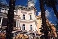 Opatija - Hotel - panoramio.jpg