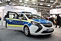 Opel Ampera – CeBIT 2016 02.jpg