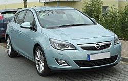 Opel Astra J front 20100515.jpg