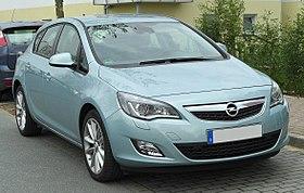 Opel Argentina 2017 Precios Vigentes