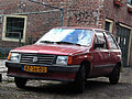 Opel Corsa 1.0 S (9495998690).jpg