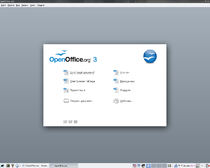 OpenOffice rus 3.2.png