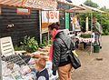 Open dag zorgboerderij Spijkenisse.jpg