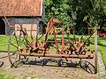 Openluchtmuseum Ootmarsum - Hooi Schudder.jpg