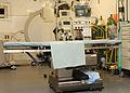 Operating room for captives -b.jpg