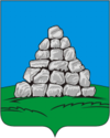 Opochka city coa n7839.png