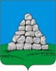 Coat of arms of Opočka