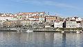 Oporto@36MP (16272242762).jpg